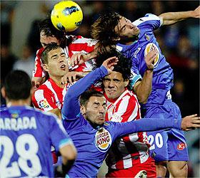getafe-atletico-madrid11