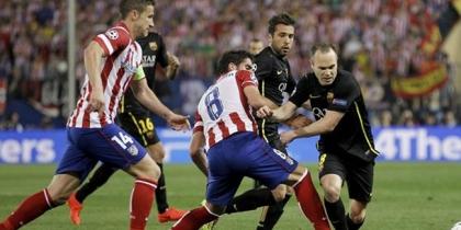 medium_news_Atletico barca84