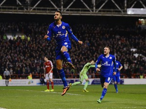 nottingham-forest-leicester-city-riyad-mahrez