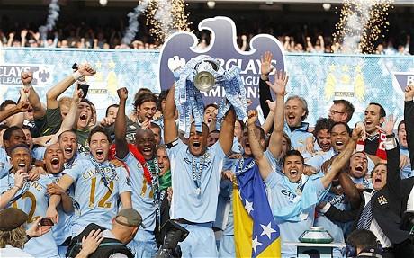 city_champions_2218303c