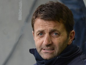 hull-city-tottenham-hotspur-tim-sherwood