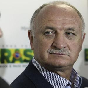Luiz-Felipe-Scolari-120925-Press-R-300
