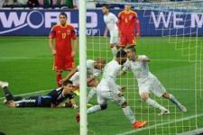 algerie-roumanie-mondial2014-225x150