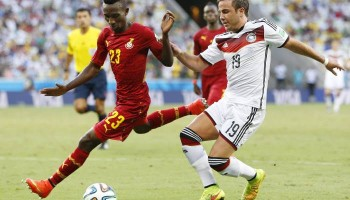 Allemagne-Ghana-CR-350x200