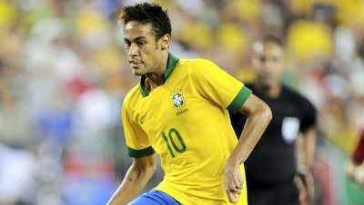 bresil-neymar_213375_BRESIL_NEYMAR_121013