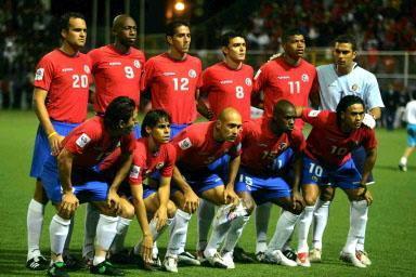 costa-rica-national-football-team