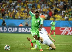le-nigeria-bien-place-la-bosnie-eliminee-iconsport_pho_210614_05_02,85749