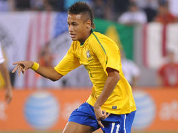 neymar-attaquant-bresilien-santos-3da59