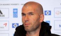 zinedine-zidane-va-prendre-les-renes-de-l-equipe-b-du-real_1901600_200x120