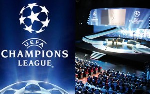 tirage-au-sort-champions-league-300x189