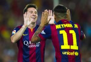 img-neymar-libere-le-barca-1410623425_x300_articles-alt-189003
