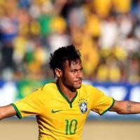 neymar_abde4af915745bf227f71c67dc12b3ff