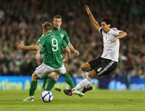 Irlande-Allemagne_vignettes_diapo_home