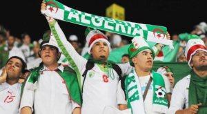 algérie2