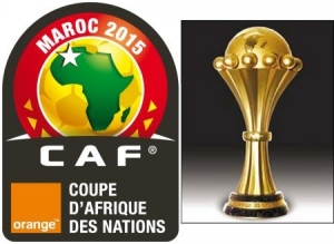 caf can 2015