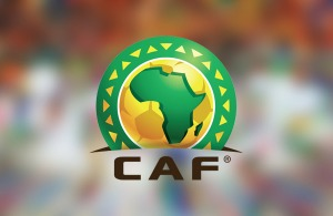 caf-confederation-africaine-football