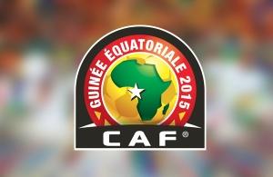 can2015-africaine-football