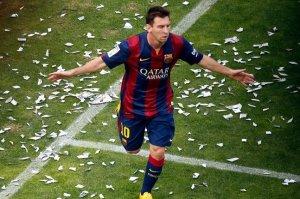 Lionel-Messi1_w647