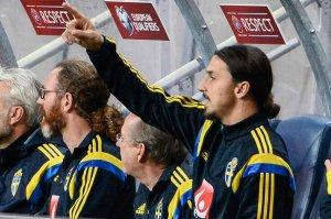 Zlatan-Ibrahimovic1_w647