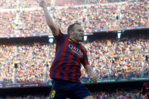 Andres-Iniesta1_w647
