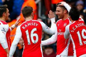 Giroud-Arsenal1_w647