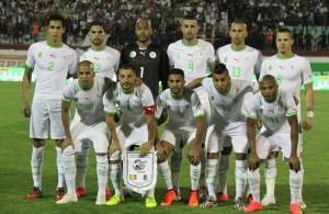 algerie-mali-10092014-600x390