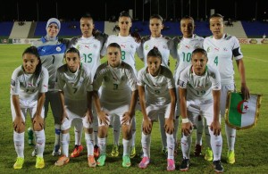 equipe-algerie-femmes-can-2014-600x390