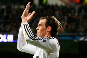 Gareth-Bale1_w647