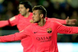 Neymar_w647