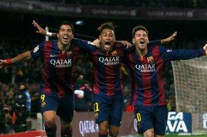 Suarez-Neymar-Messi_w647