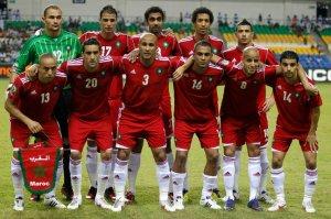 Maroc1_w647