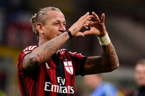Philippe-Mexes1_w647
