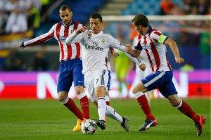 Ronaldo1_w647