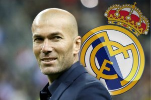 Zidane-Real-Madrid_w647