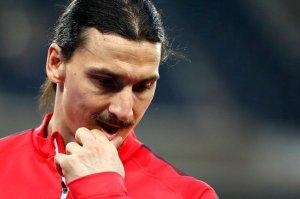 Zlatan-Ibrahimovic-PSG1_w647