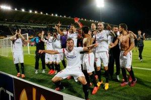 FC-Seville_w647