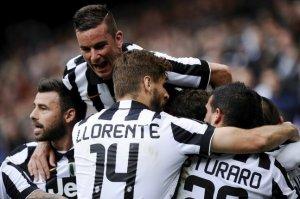 Juventus_w647