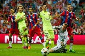 Messi-BAyern_w647
