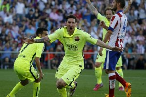 Messi-defense-Atletic_w647