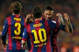 Messi-Neymar-mai-2015_w647