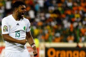 Soudani-El-Arabi_w647