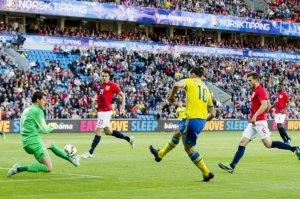Zlatan-Ibrahimovic-Montenegro_w647