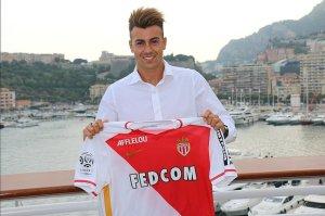 Stephan-El-Shaarawy-Monaco_w647