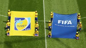 fifa_fairplay_logo1