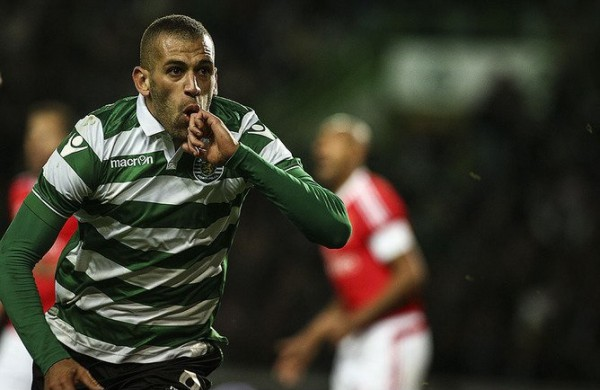 photo_slimani_sporting_22112015-600x390