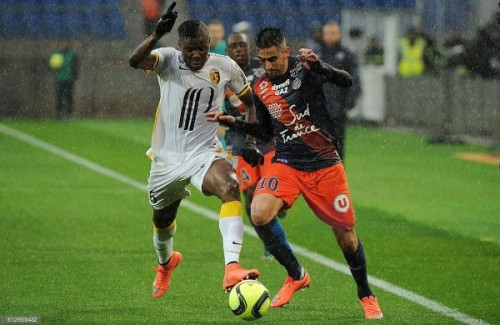 photo_boudebouz_27022016-600x390